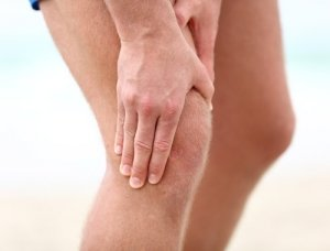 musclejoint-pain