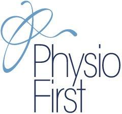 physiofirst_logo